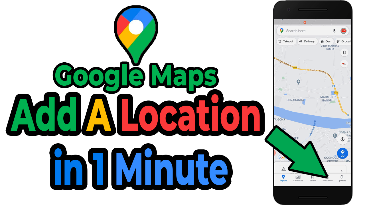 How-to-add-your-Location-in-Google-Maps-in-1-minutes