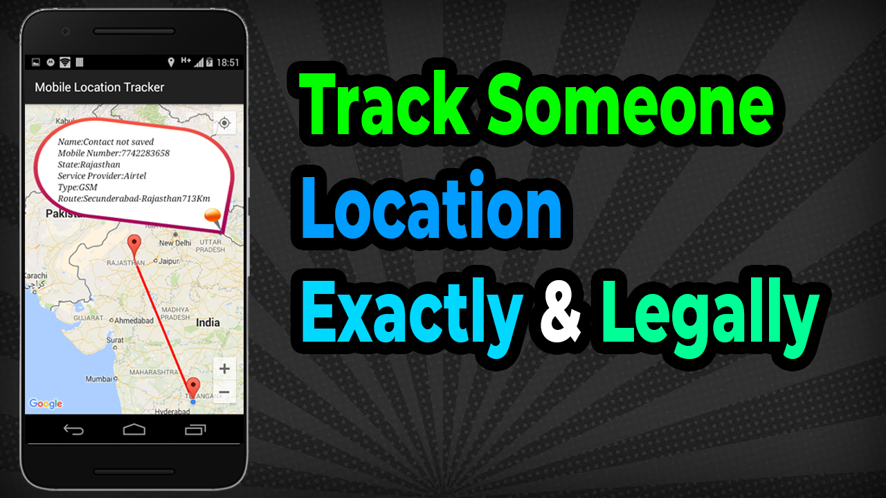 How-to-track-someone-location-Legally-and-exactly