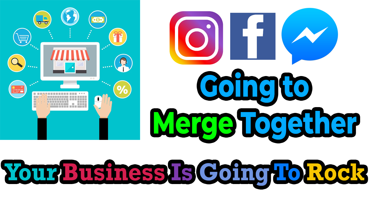 Instagram-Facebook-and-Messenger-is-going-to-merge