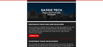 Screenshot_2020-09-14 Sajidz Tech-Make Your Project Done