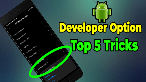 Top-5-Android-Developer-Option-That-will-be-really-really-helpful-for-you