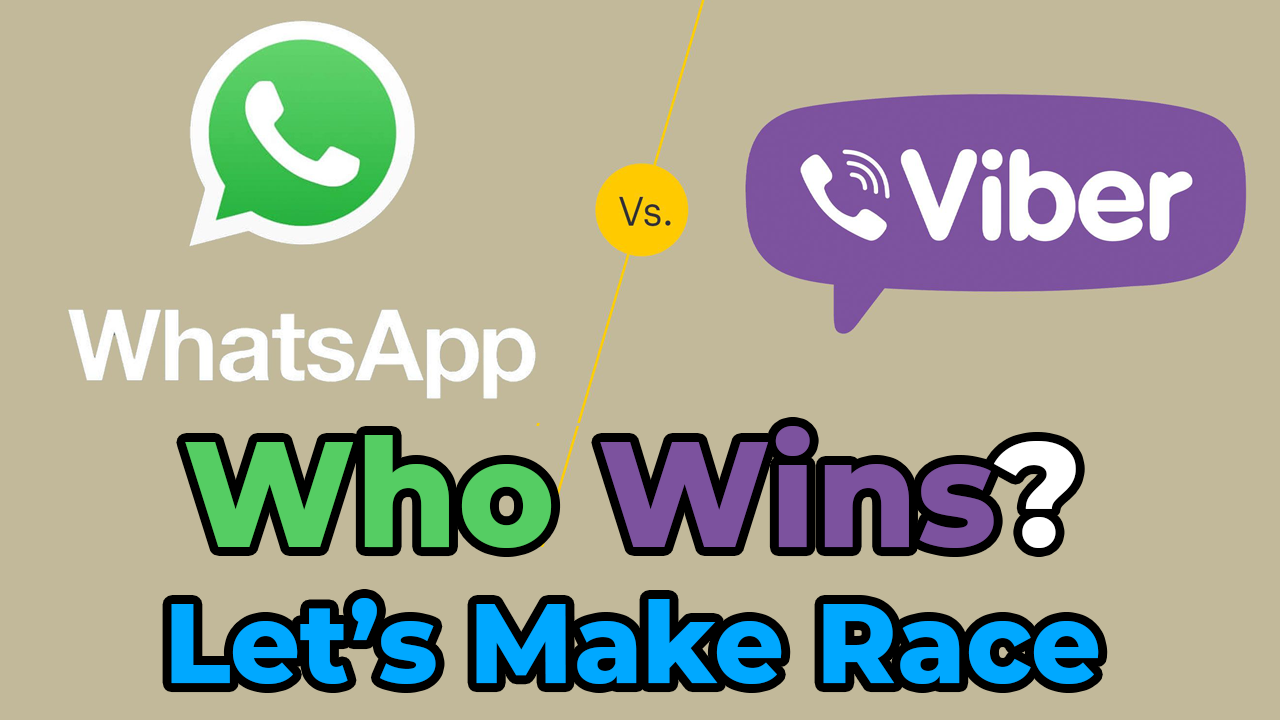 WhatsApp-vs-Viber-which-is-best-Lets-see-who-win-the-race