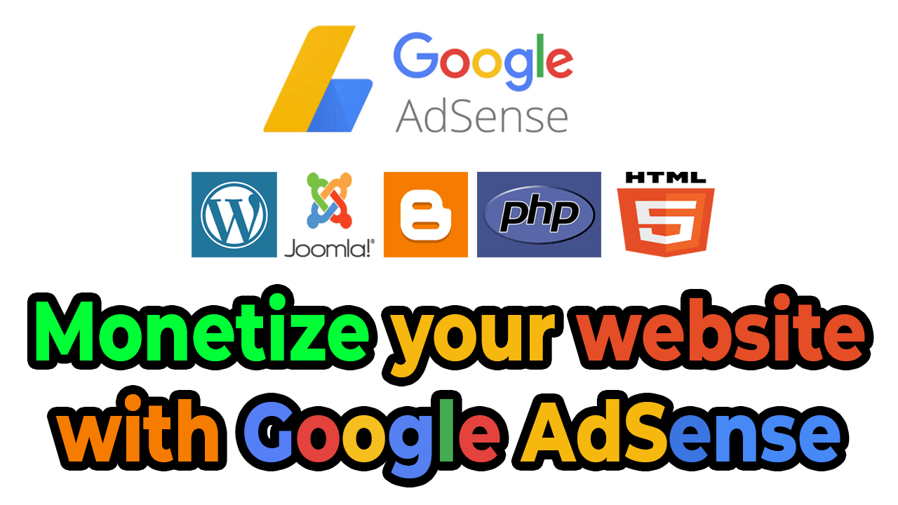 how-to-monetize-your-website-with-google-adsense
