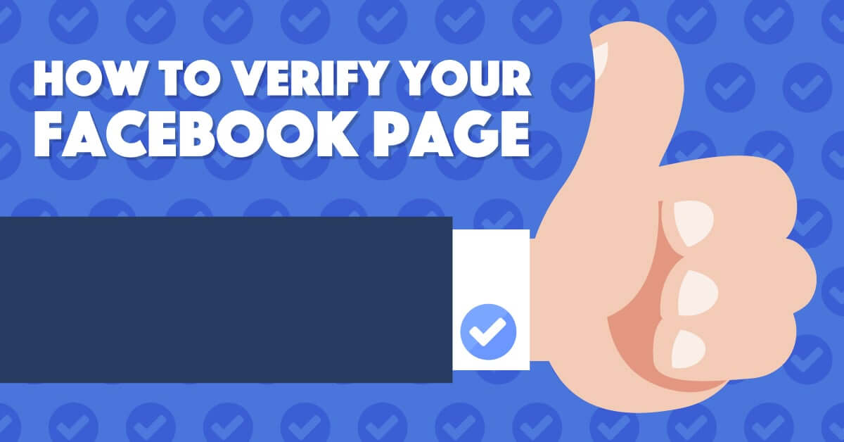 verify-your-fb-page